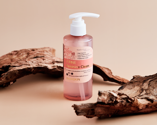 Product-page---cleanser1